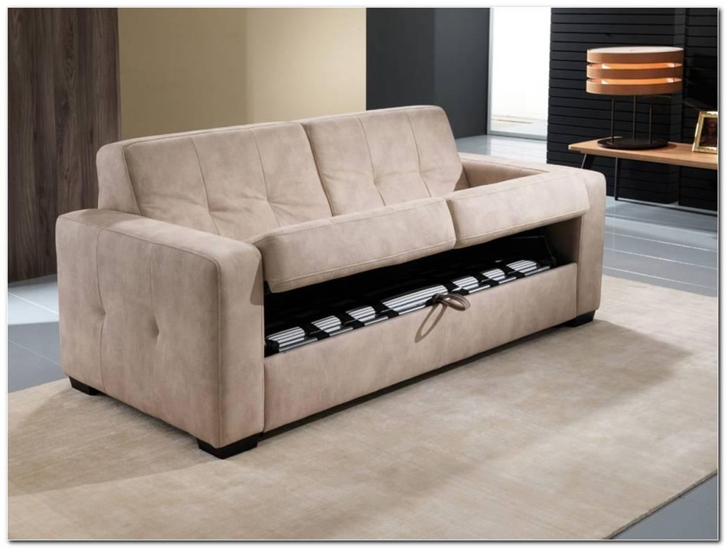 Sofa Cama Comodo Y Barato