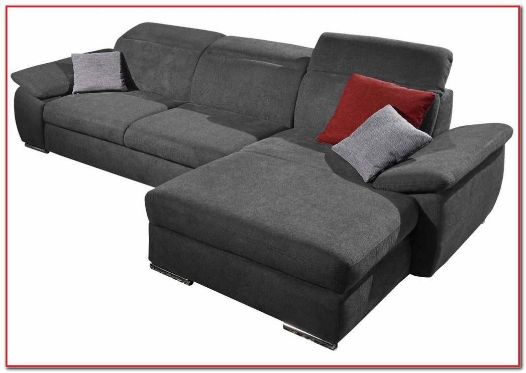 Sofa Cama Con Cheslong Conforama