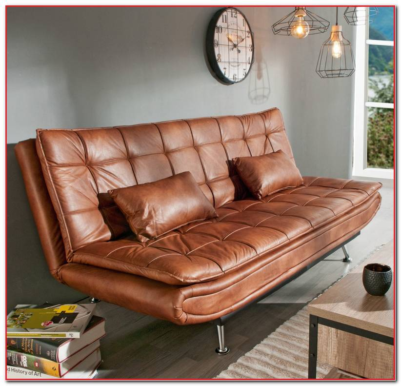 Sofa Cama Conforama Tenerife