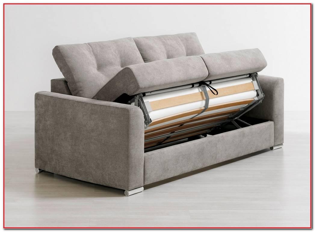 Sofa Cama Conforama