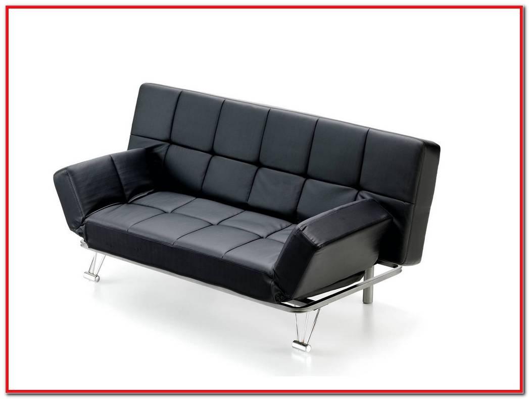 Sofa Cama Diseo