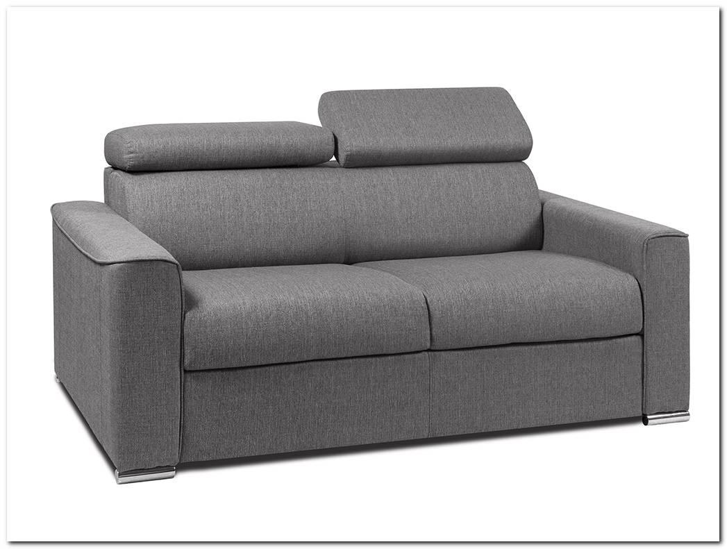 Sofa Cama Dos Plazas Barato