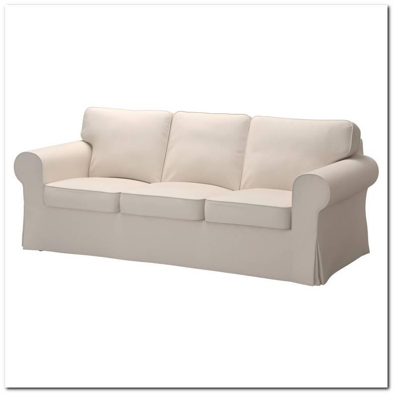 Sofa Cama Ektorp 3 Plazas Medidas