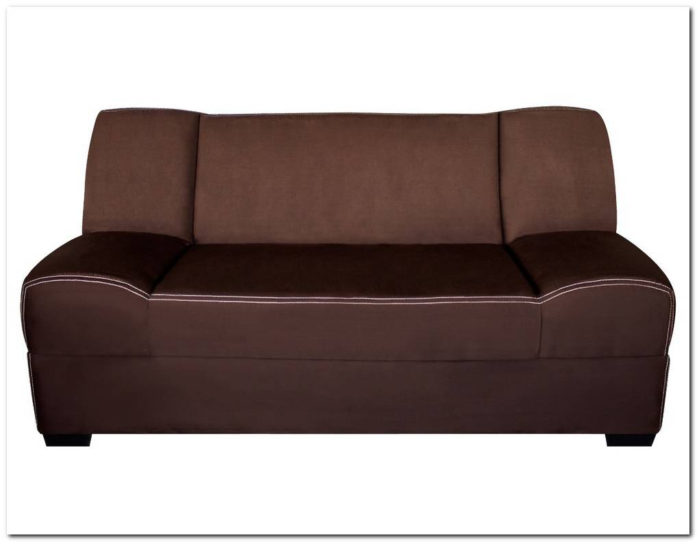 Sofa Cama Envio Gratis
