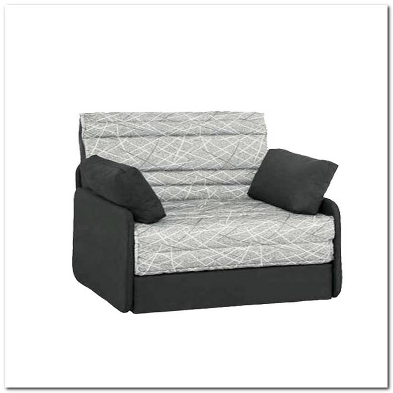 Sofa Cama Individual Economico