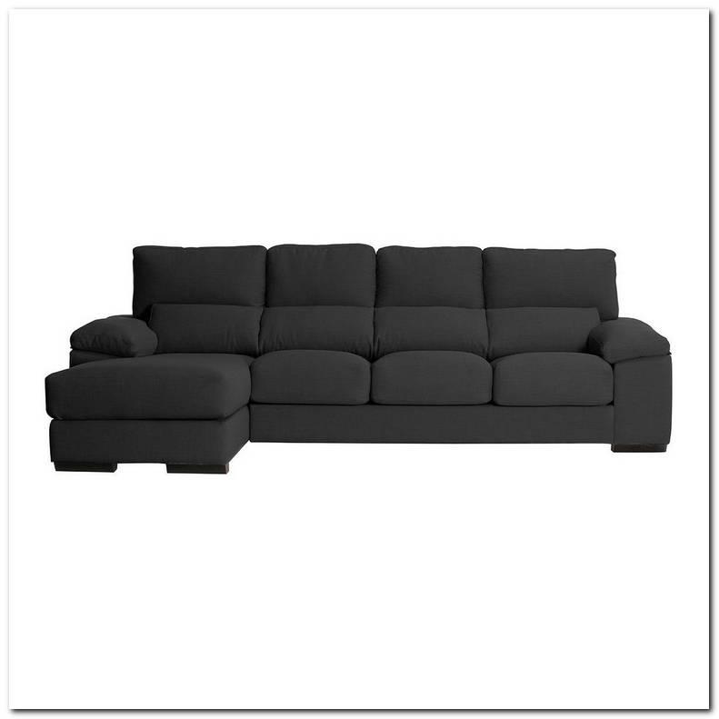 Sofa Cama Individual El Corte Ingles