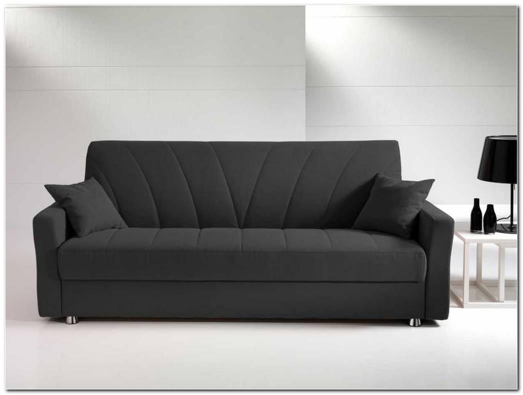 Sofa Cama Individual Madrid