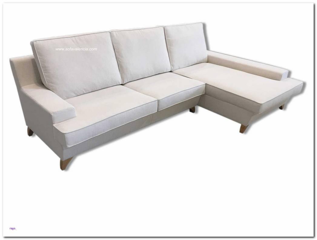Sofa Cama Jardin Carrefour