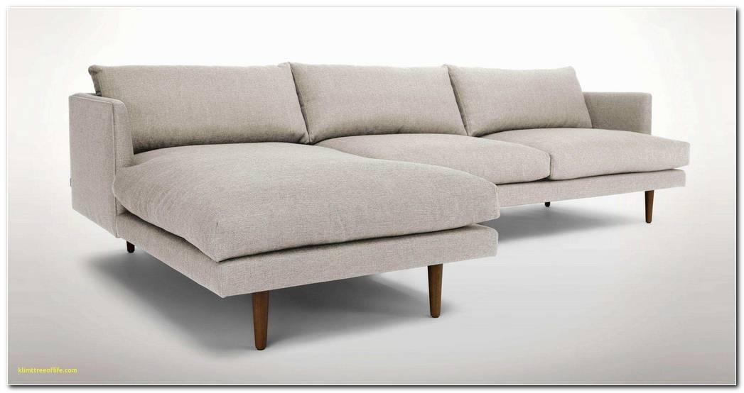 Sofa Cama Mil Anuncios