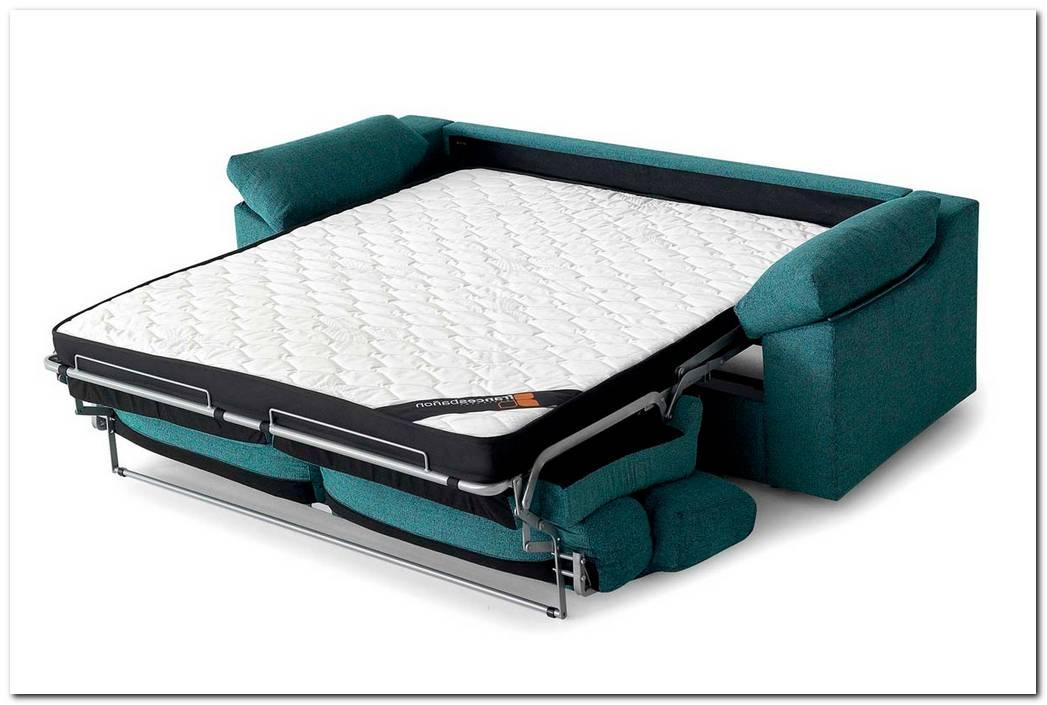 Sofa Cama Modelo Beatriz