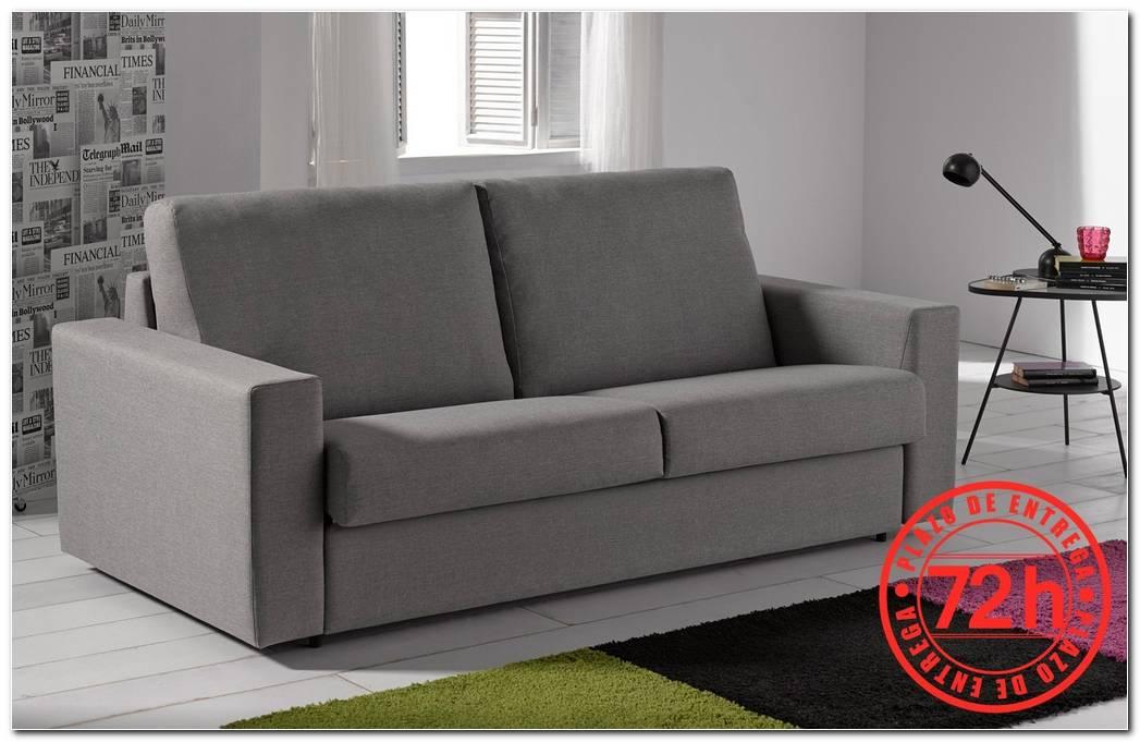 Sofa Cama Modernos
