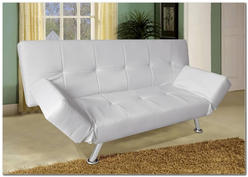 Sofa Cama Muy Barato