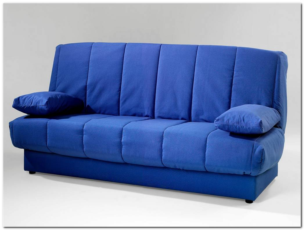 Sofa Cama Oferta