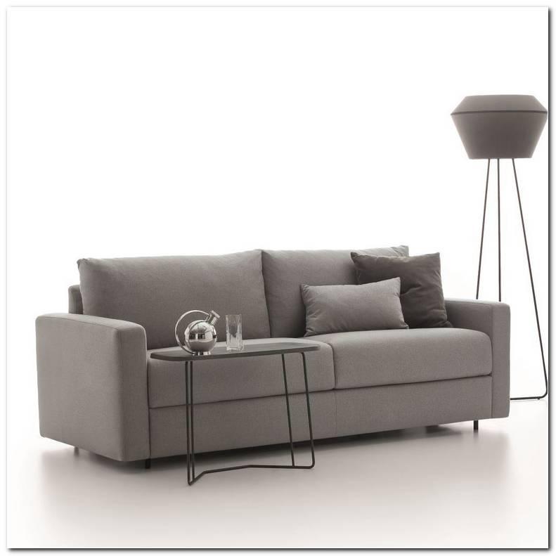 Sofa Cama Para Hoteles