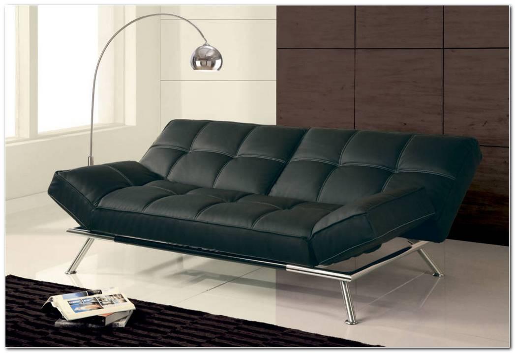 Sofa Cama Para Oficina