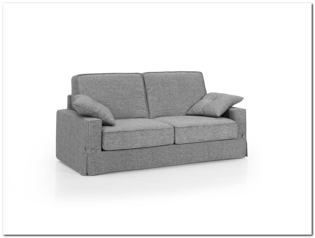 Sofa Cama Pequeo Barato