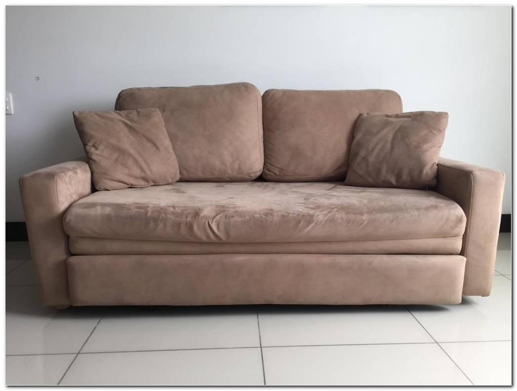 Sofa Cama Super Comodo