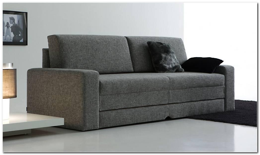Sofa Camas Modernos Y Hermosos