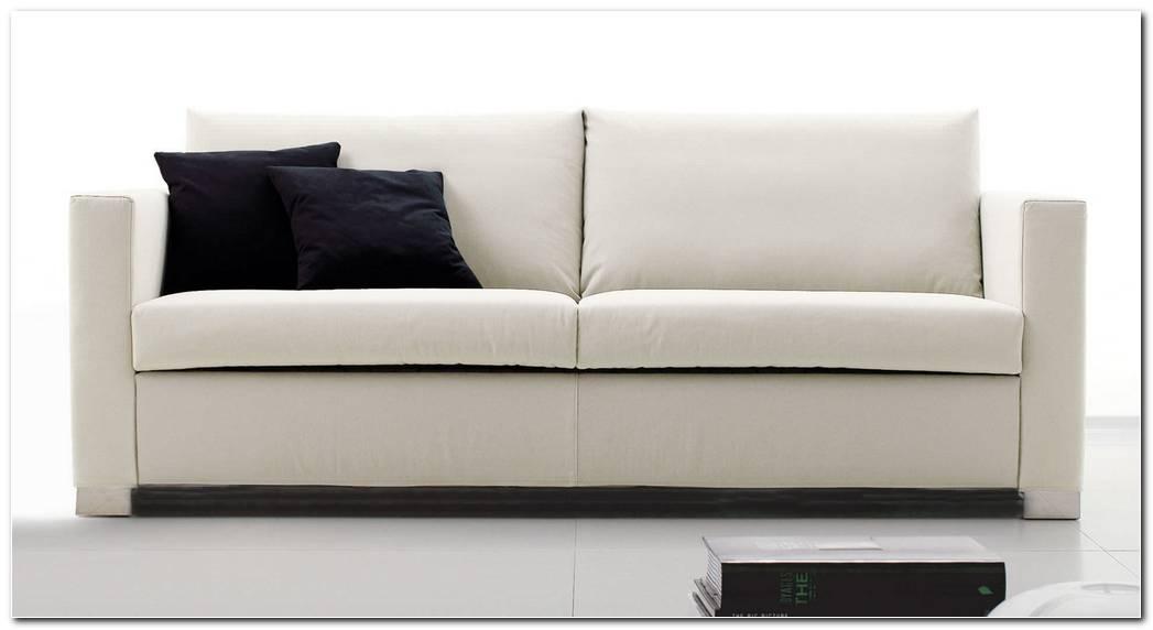 Sofa Camas Modernos