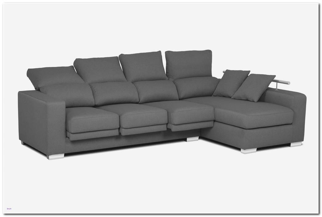 Sofa Cheslong Cama Conforama
