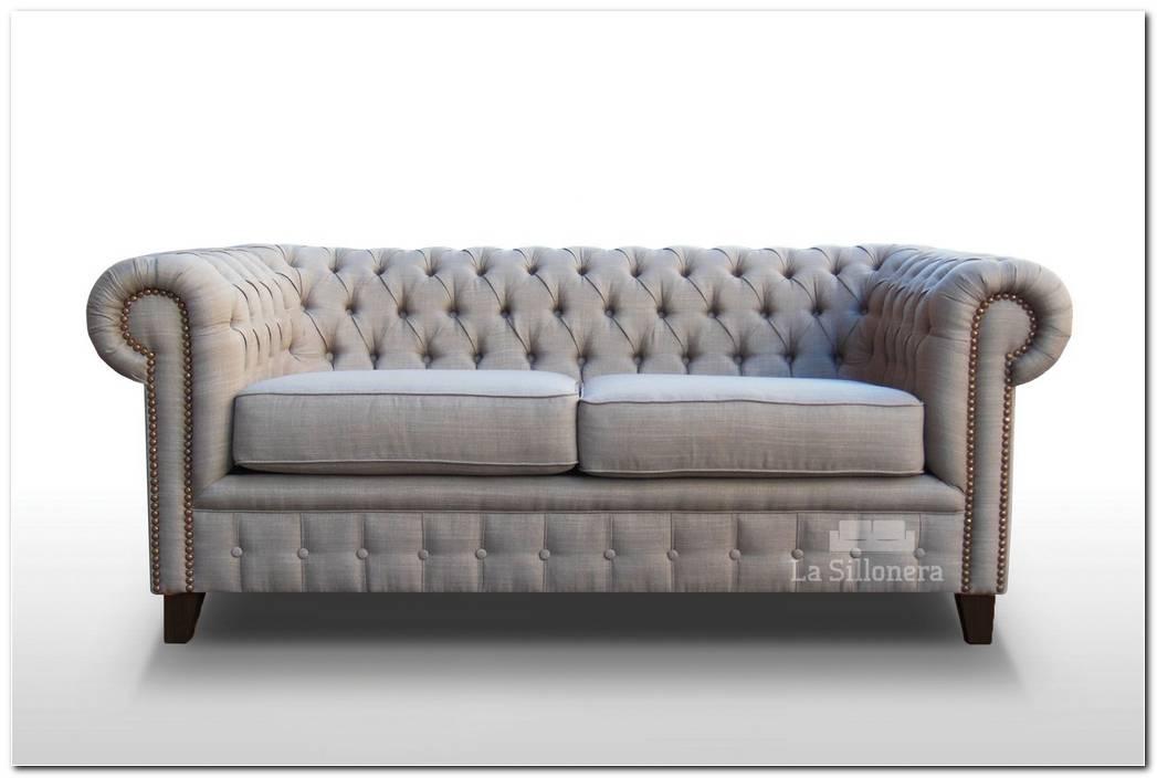 Sofa Chester Barato
