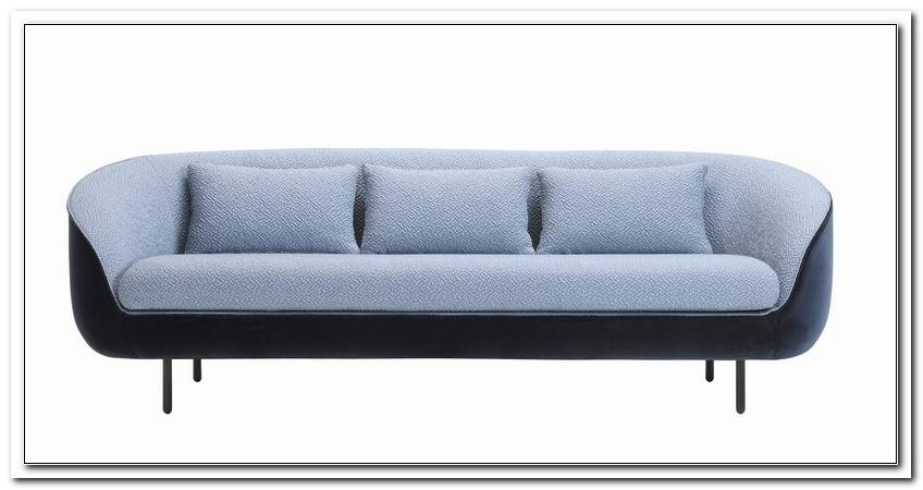 Sofa D?Nisches Design