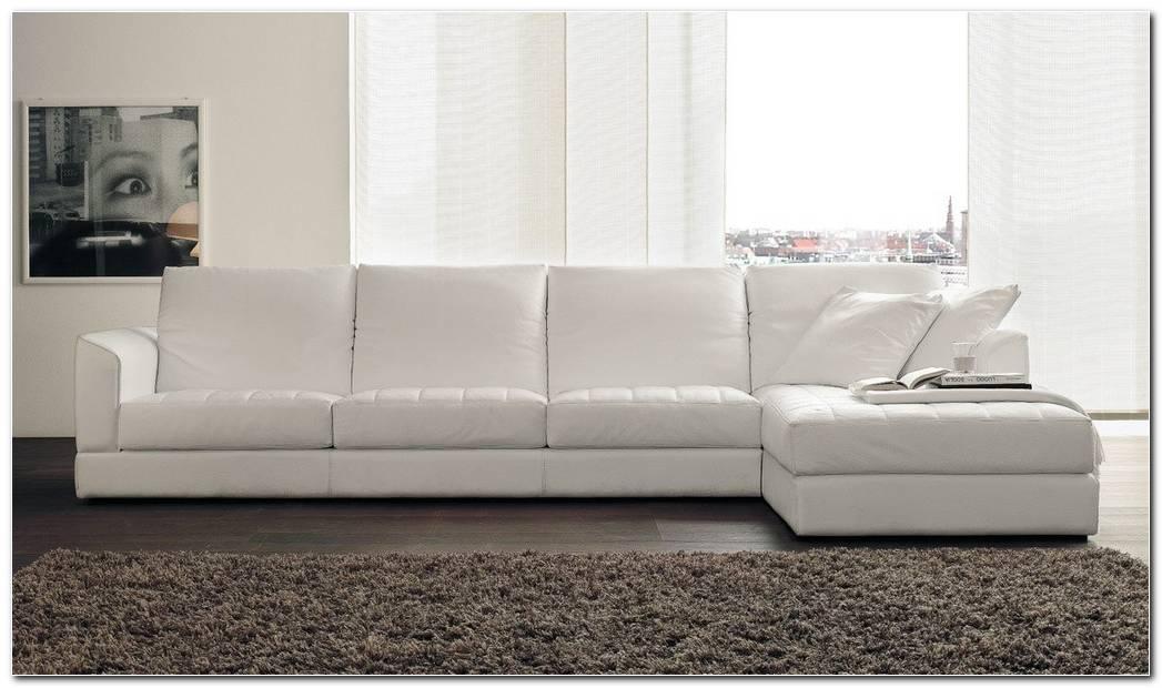 Sofa De Diseo