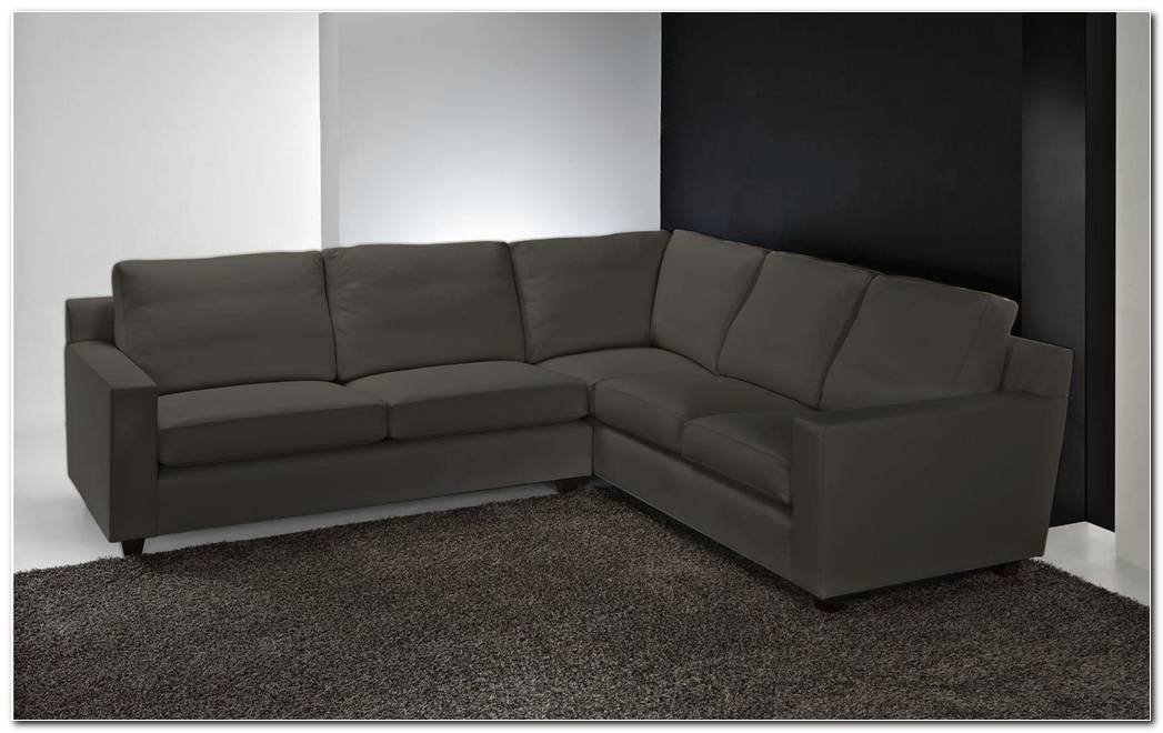Sofa De Esquina