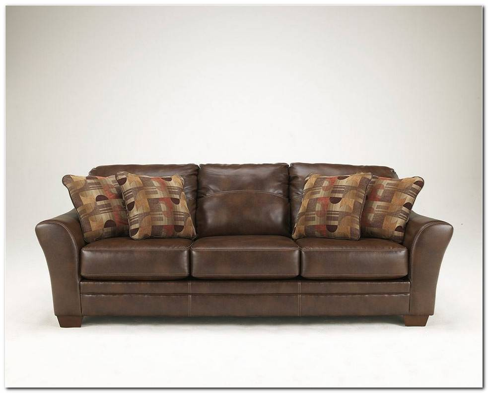 Sofa De L
