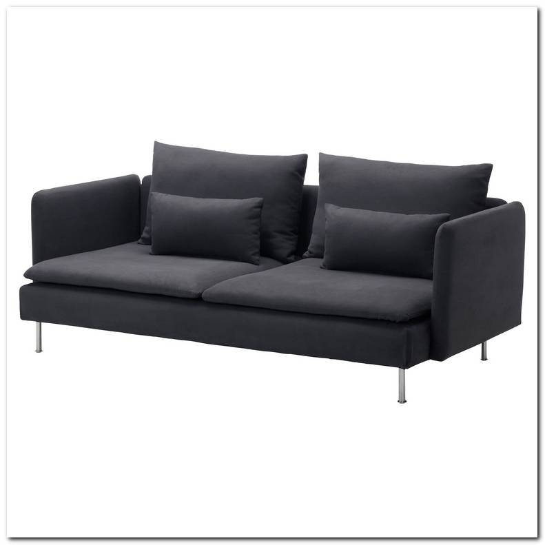 Sofa Depth 70 Cm