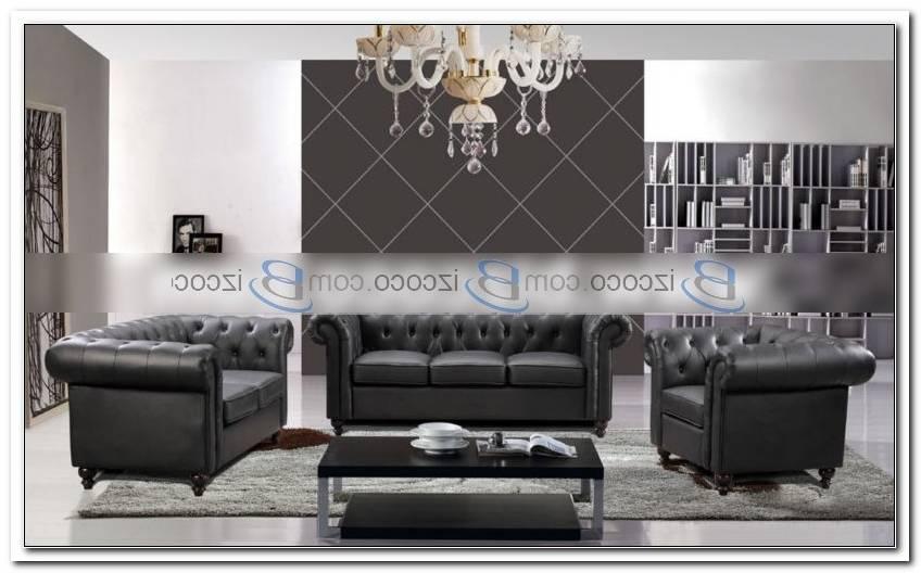 Sofa Design Italy