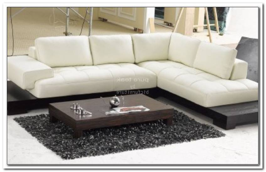 Sofa Design L Shape