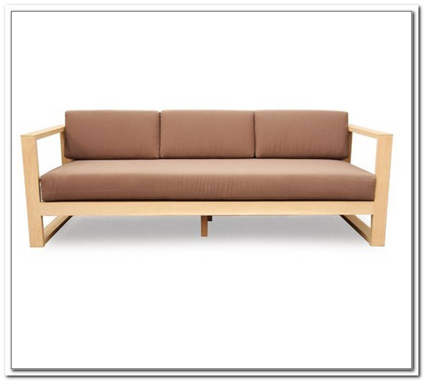 Sofa Design Simple