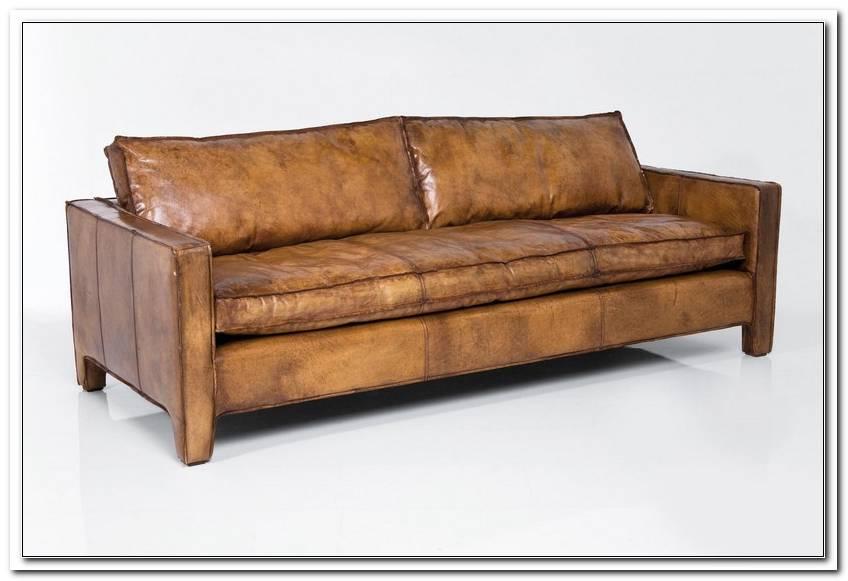 Sofa Deutscher Hersteller