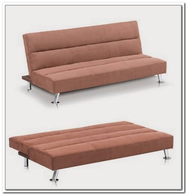 Sofa Di Informa