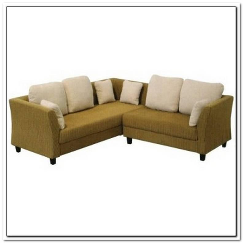 Sofa Di Lazada