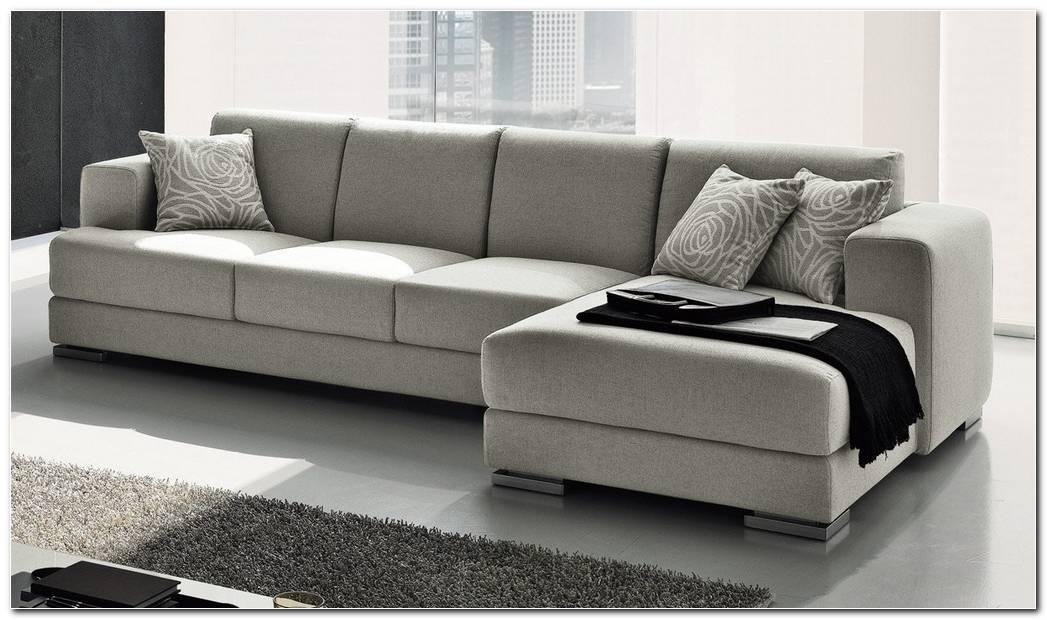Sofa Dise O