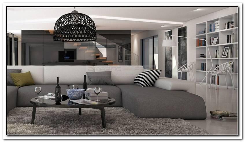 Sofa Dreams Com Erfahrung