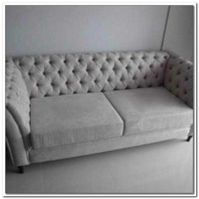 Sofa E Cia Criciuma