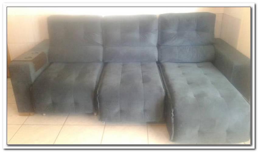 Sofa E Cia Goiania