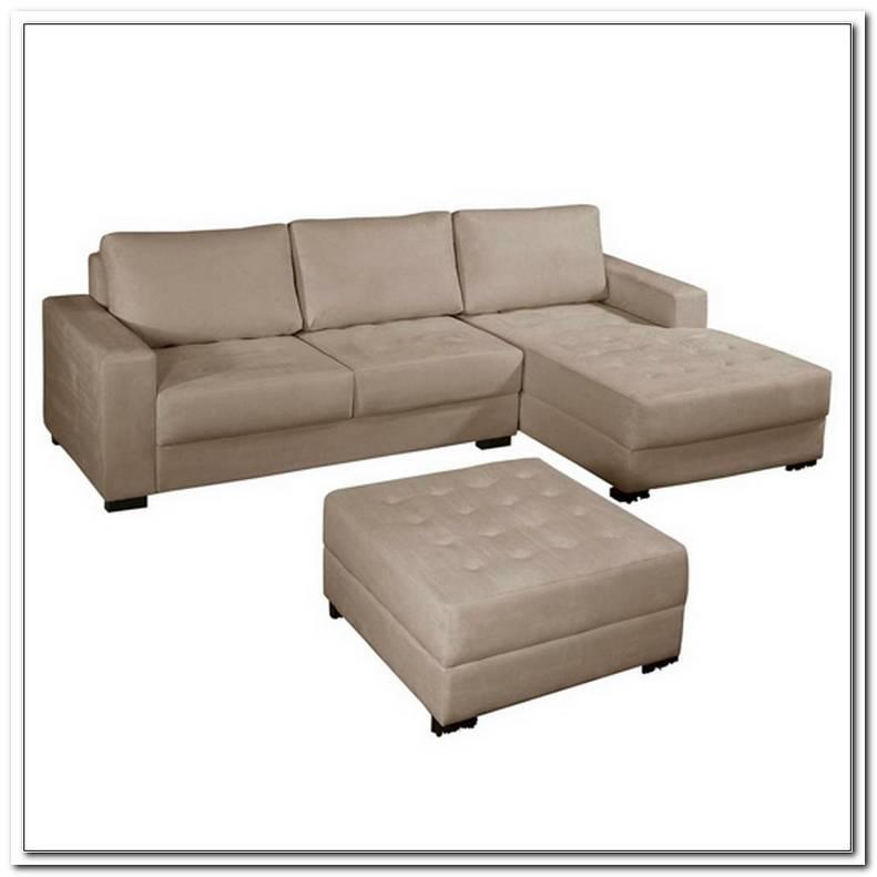Sofa E Cia Po?Os De Caldas