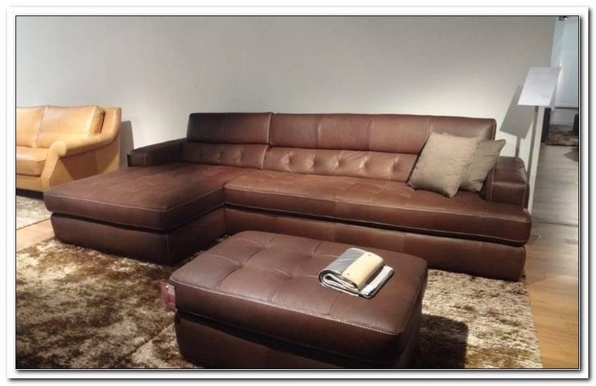 Sofa E Cia Sp