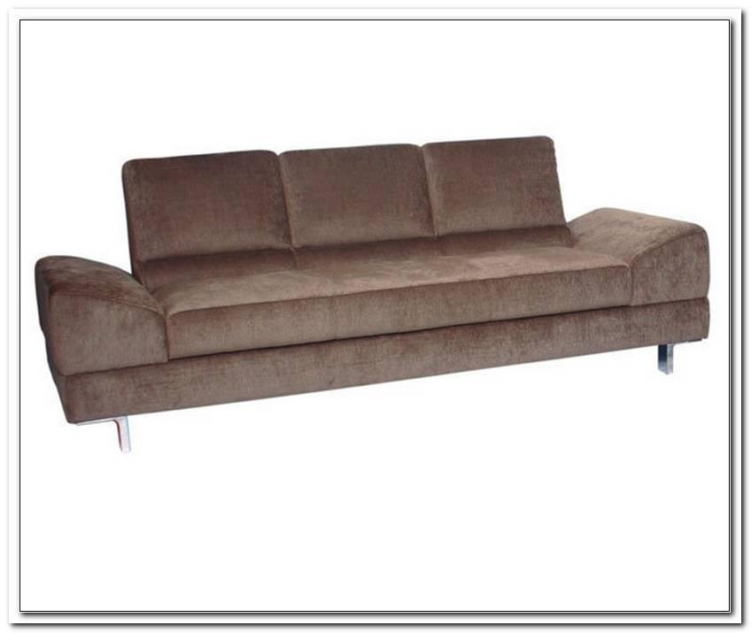 Sofa E Colchoes Aricanduva
