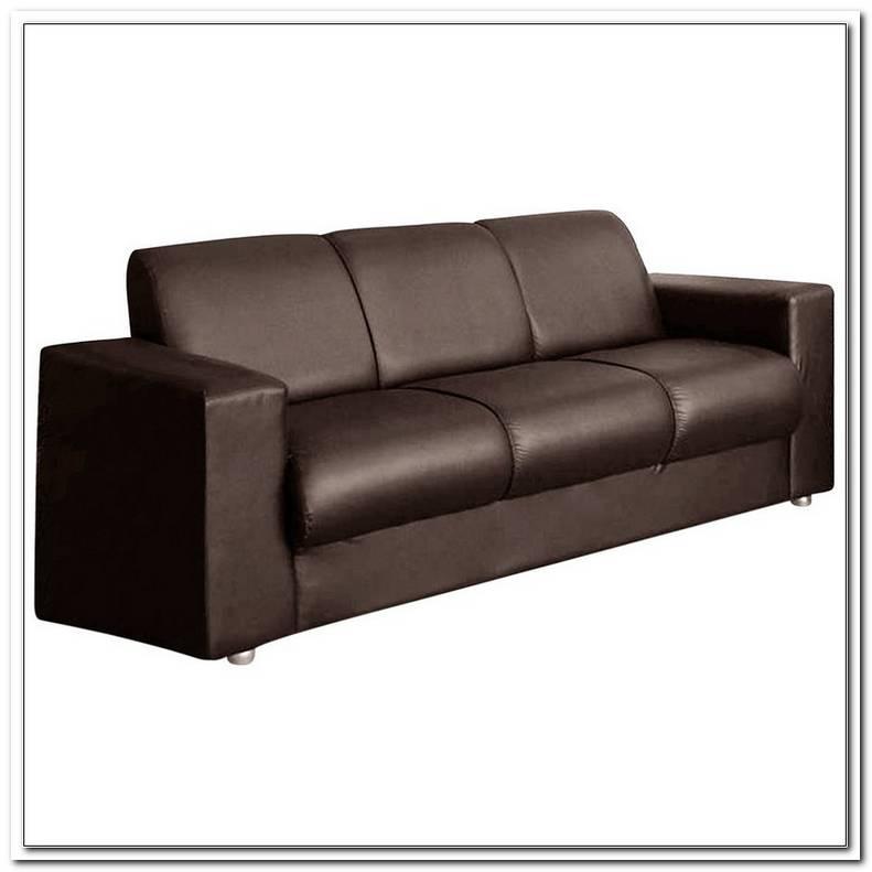 Sofa E Colchoes Em Porangaba