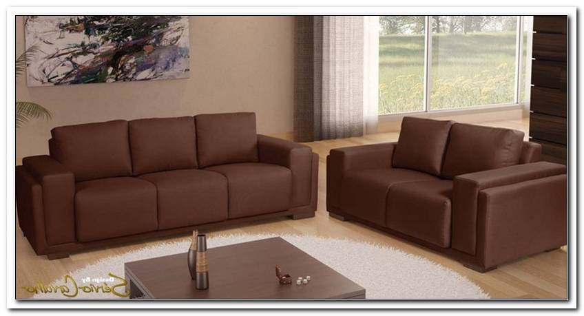 Sofa E Colchoes