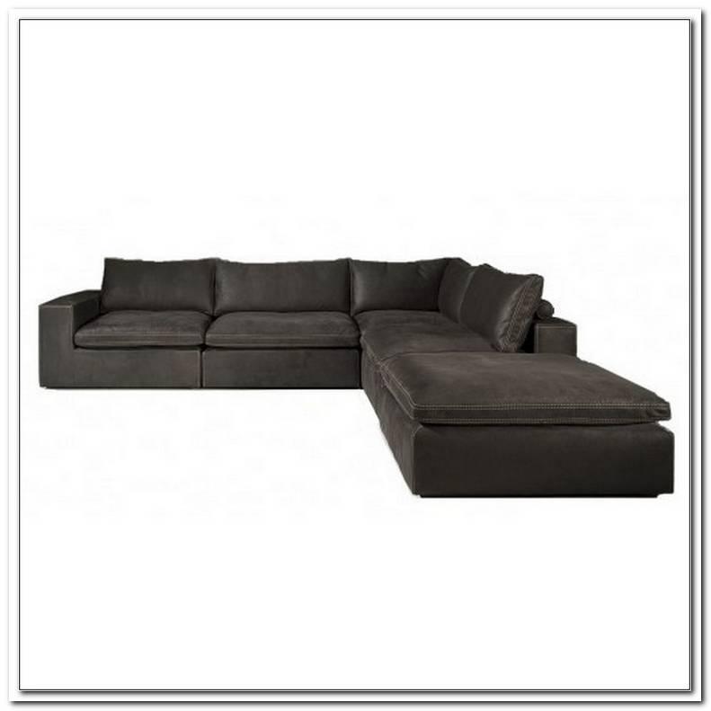 Sofa Einzelne Elemente