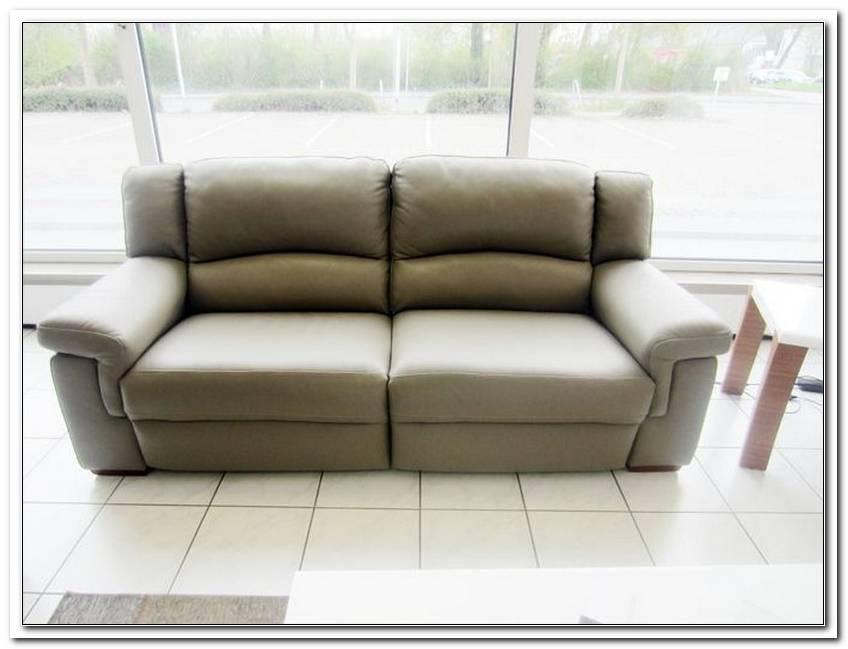Sofa Elektrische Relaxfunktion
