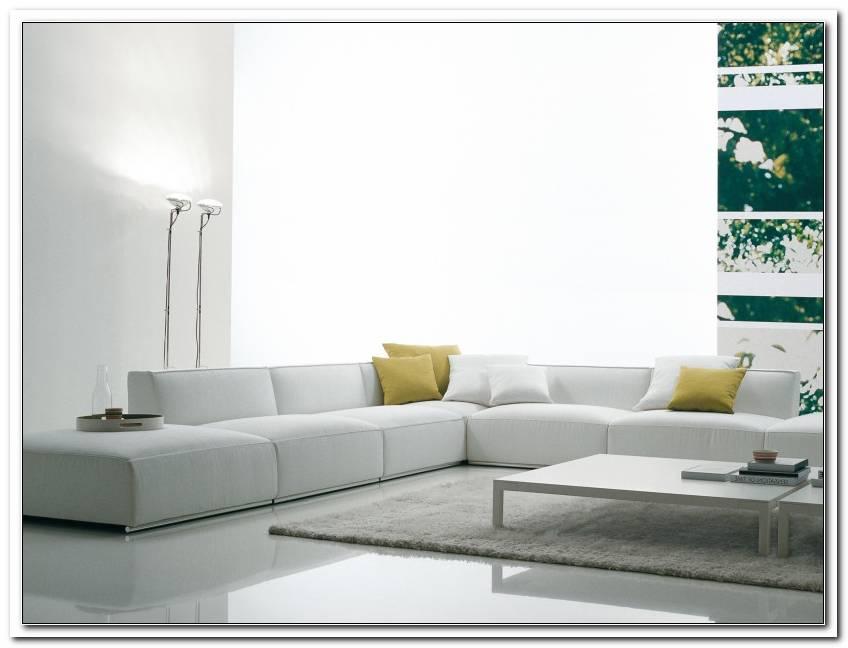 Sofa Elemente Design