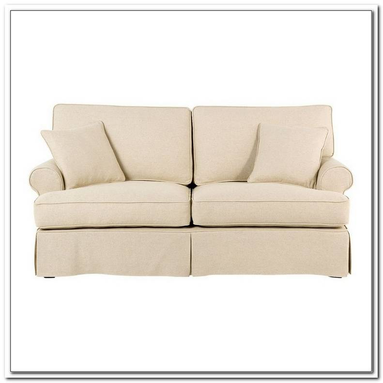 Sofa En Ingles A Espa?Ol