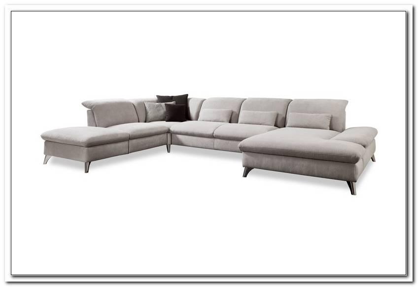 Sofa Englischer Club Stil
